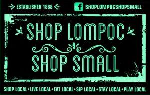 ShopLocalShopSmall